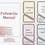 FollowupManual LG