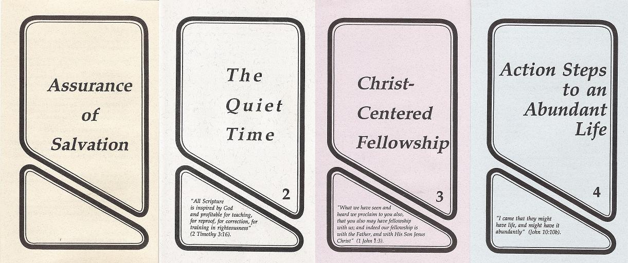 Followup & Visitation Manuals