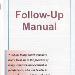 FollowupManualLeaders