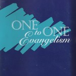 OnetoOneEvangelism